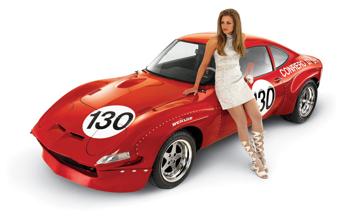 Opel gt project thinking of getting it convertible unlimited braking other brands car